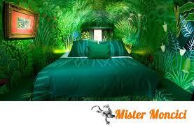 pflanzen für schlafzimmer pflanzen fürs schlafzimmer 54 images pflanzen im schlafzimmer