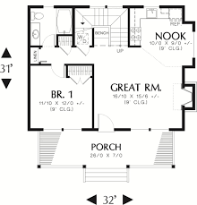 model homes floor plans marion il new horizons inc 950 sq ft house
