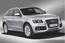 audi awd suv all wheel drive hybrids hybrid suvs crossovers with awd