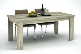 table a manger pas cher avec chaise ensemble table chaise salle manger pas cher cheap table a manger et