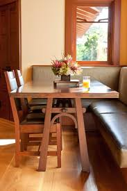 Mission Style Dining Room Set by 926 Best Craftsman Style Images On Pinterest Craftsman Bungalows