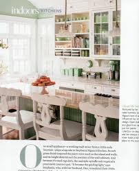1960s Kitchen by Bhg Kitchen Ideas 1765 Best Bhg U0027s Colorful Ideas Images On