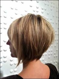 bob hairstyle with stacked back with layers 15 layered bob back view bob hairstyles 2015 hairstyles