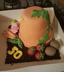 9 best bday cake images on pinterest anniversary cakes birthday