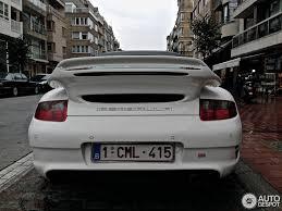 porsche gemballa 1986 porsche 997 gt 500 biturbo cabriolet 20 november 2013 autogespot