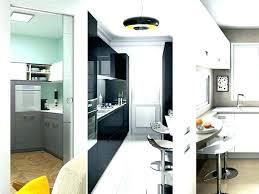 cuisine acquipace pour petit espace but cuisine acquipace cuisine