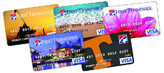 customized debit cards new machines allow bank customers to get debit cards right away in