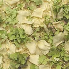 Where Can I Buy Rose Petals 112 Best Freeze Dried Rose Petals Images On Pinterest Freeze