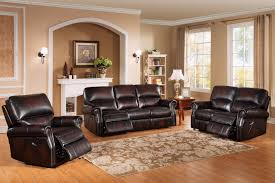 contemporary living room furniture brooklyn sofa m for ideas