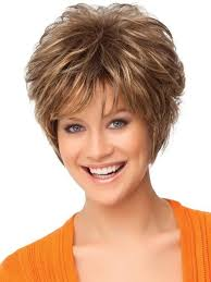 Comfort Personal Cleansing Shampoo Cap Gala Wig By Gabor Best Seller U2013 Wigs Com U2013 The Wig Experts