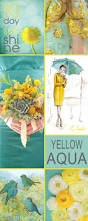 1927 best color schemes images on pinterest colors color
