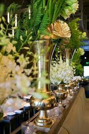 Accent Decor Inc Accent Decor Fresh Floral Designs With L U0027olivier
