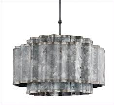 Large Pendant Lighting by Large Pendant Lighting Farmhouse Digitaldandelion Net