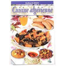 livre cuisine livre de cuisine algérienne orientaldiscount liv6 4 90