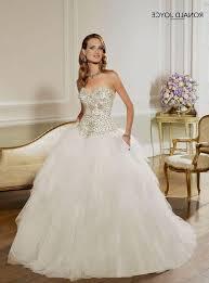 wedding dresses that you look slimmer gown wedding dresses naf dresses