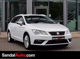 used lexus in yorkshire used seat cars wakefield second hand cars west yorkshire