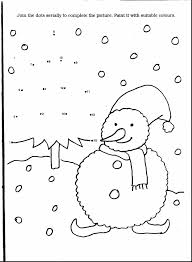 astonishing black and white snowman coloring pages with frosty the