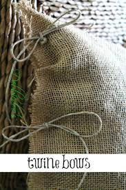No Sew Project How To - best 25 no sew cushions ideas on pinterest easy no sew pillow