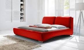 best 25 california king platform bed ideas on pinterest cal