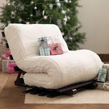 Dorm Lounge Chair Best 25 Dorm Room Chairs Ideas On Pinterest Dorm Room Pictures