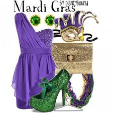 mardi gras party ideas best images collections hd for gadget