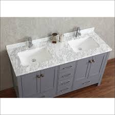 bathroom wonderful 72 inch double sink vanity top only bathroom
