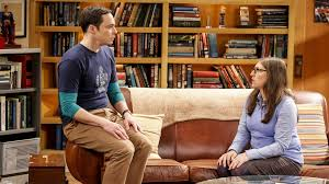 big bang theory watch episodes clips cbs