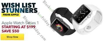 apple black friday 2018 sale deals blacker friday