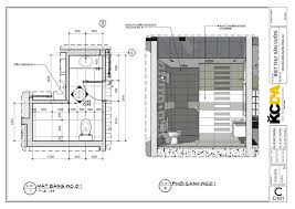 mud room sketch upfloor plan 20 best layout sketchup images on pinterest layouts plants and