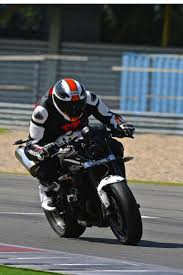 motorcycle racing gear 178 best motorcycle gear images on pinterest motorcycle gear