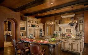 mahogany kitchen island contemporary tuscan style kitchen mahogany kitchen island built in