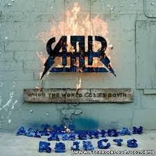 freerockload free downloads best mp3 rock albums free downloads best mp3 rock music albums pop punk