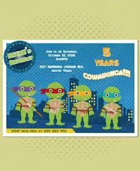 11 teenage mutant ninja turtles images ninja