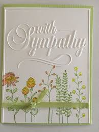 1587 best card ideas images on pinterest masculine cards card