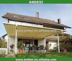 retractable pergola roof awning retractable pergola roof awning