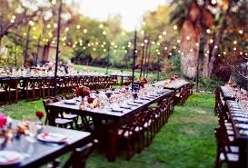 outside wedding decorations cool outdoor wedding decorations décor t20international org