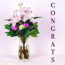 bae flowers and balloon at special occasion delivery flowers for special occasions