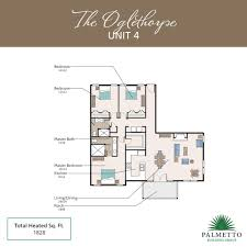 villas at gascoigne st simons homes for sale palmetto building