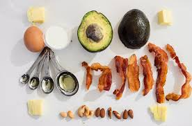 the ketogenic diet does it live up to the hype the pros the