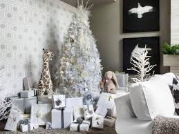 White Christmas Tree Decorations 2014 christmas 2014 decoration ideas 7heaven interiors u0026 lifestyle