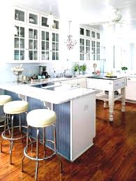 kitchen modern kitchen ideas 2012 with regard to household kitchens