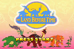 land screenshots game boy advance mobygames