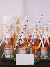 bridal luncheon gifts best 25 bridal brunch favors ideas on bridal brunch