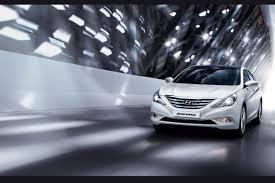 used cars hyundai sonata hyundai sonata wallpaper high definition loz cars