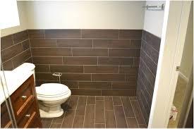 Photo Tiles For Walls Interior Self Adhesive Wall Tiles Cork Tiles For Walls Home