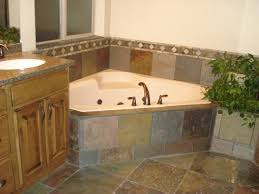 Finished Bathrooms Countertops U0026 More Finished Bathrooms U0026 Vanity Tops