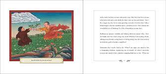 How Do I Make My Bed More Comfortable Shantideva Wisdom Publications