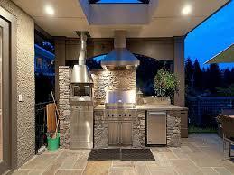 kitchen backsplash backsplash designs outdoor kitchen designs