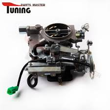 online buy wholesale toyota 1 6 engine from china toyota 1 6