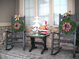 christmas decorating ideas front porch best kitchen designs